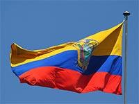 Как иммигрировать в Эквадор