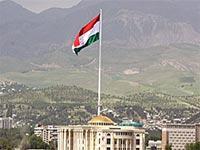 Нужен ли россиянам загранпаспорт для поездки в Таджикистан