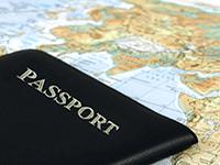 Необходимо ли оформлять загранпаспорт для поездки в Россию