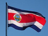 Иммиграционные программы в Коста-Рике