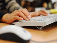 Как проверить готовность загранпаспорта онлайн