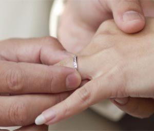 2 Сроки замены паспорта после замужества.