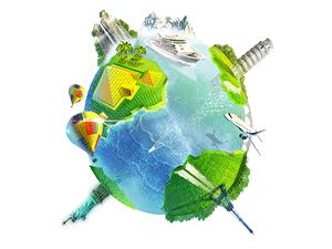 Туризм по миру
