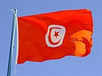 Допустимый срок действия загранпаспорта при поездке в Тунис