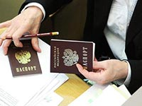Оформление загранпаспорта на 5 лет: преимущества и недостатки