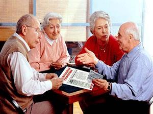 Оплата за капремонт пенсионерами старше 80 лет в нижнем новгороде