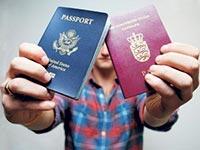 В чем суть нового закона о двойном гражданстве