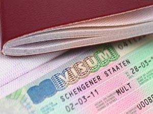 Может ли безработный получить шенгенскую визу в  2019  году