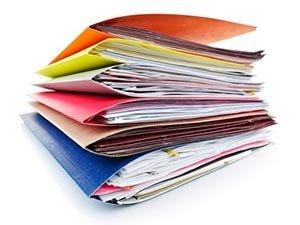 Документы Подтверждающие Полномочия Ип Для... | Sh&Fb