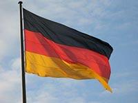 Гостевая виза в Германию: особенности оформления