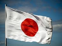 Как эмигрировать в Японию