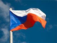 Какие документы нужны для визы в Чехию