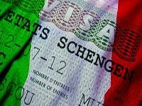Мультивиза в Италию: легко ли получить?