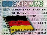Нужна ли виза для поездки в Германию