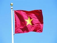 Как уехать жить во Вьетнам