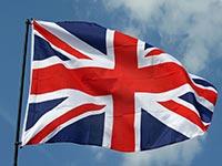 Стоимость визы в Великобританию