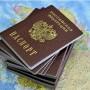 Смена гражданства - что важно знать