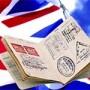 Список документов на визу в Великобританию в 2017 году