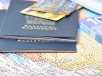 Приглашение и виза в ... - GETVISA.RU