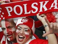 Польская туристическая виза для россиян