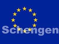 Виды шенгенских виз и их особенности