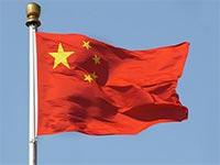 Виза в Шанхай для россиян : нужна ли?