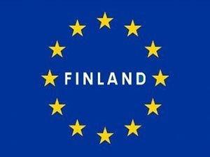 Финляндия и Евросоюз