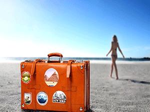Путешествуем без виз