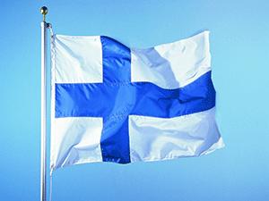 Шенгенская визы в Финляндию в 2018 году
