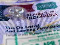Из России в Индонезию: как сделать визу в  2019  году