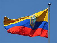 Едем в Эквадор – как сделать визу?