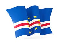 Кабо-Верде виза для россиян в 2017 году