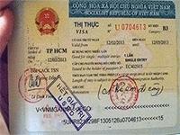 Нужна ли россиянам виза во Вьетнам