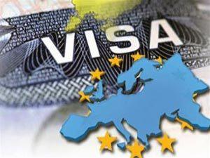 Нужна ли виза в Польшу в 2017 году: шенген, мультивиза, национальная, по приглашению