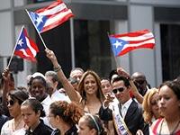 Едем в Пуэрто-Рико