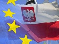 Польская рабочая виза для россиян