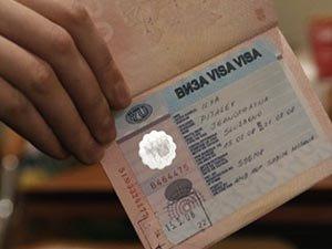Виза в Венесуэлу для россиян в 2017 году