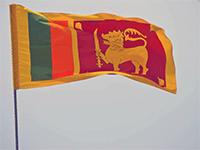 Виза на Шри-Ланку в 2017 году