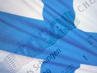 Делаем финскую визу