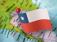 Виза в Чили для россиян в 2018 году, как получить