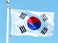 Азиатская экзотика: поездка в Южную Корею без визы