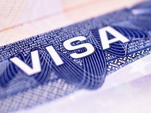 Кения: виза для россиян в 2018 году