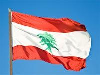 Как получить визу в Ливан