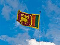 Виза в Шри Ланку для граждан РФ