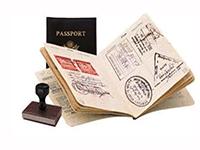 Вьетнам: когда россиянам нужна виза