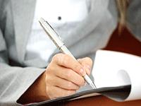 Тонкости заполнения бланка анкеты для получения загранпаспорта