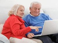 Собираем документы для загранпаспорта пенсионерам