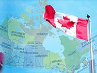 В чем особенности Грин-карты в Канаду