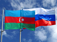 Легко ли азербайджанцу получить гражданство РФ