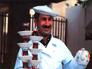 Гражданство рф для граждан азербайджана